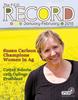 P.E.O. Record January-February 2015