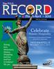 P.E.O. Record March-April 2015