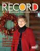 P.E.O. Record November-December 2015