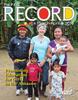 P.E.O. Record March-April 2016