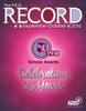 P.E.O. Record September-October 2016